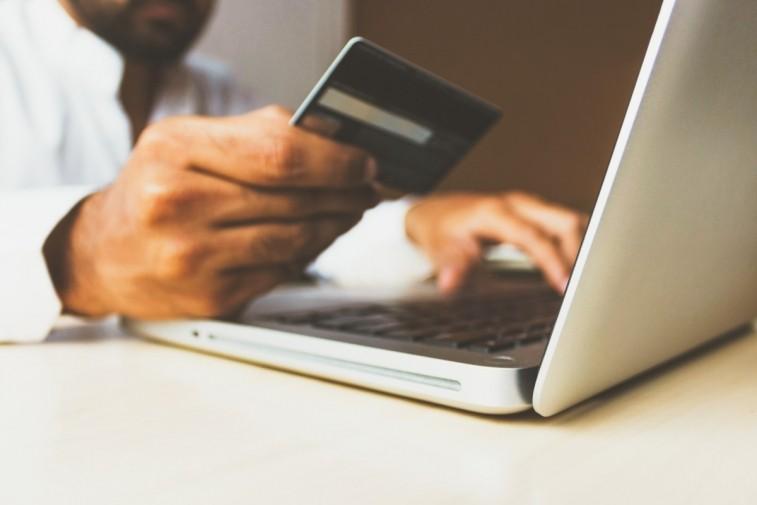 Appec hoe maak je een goede sales page