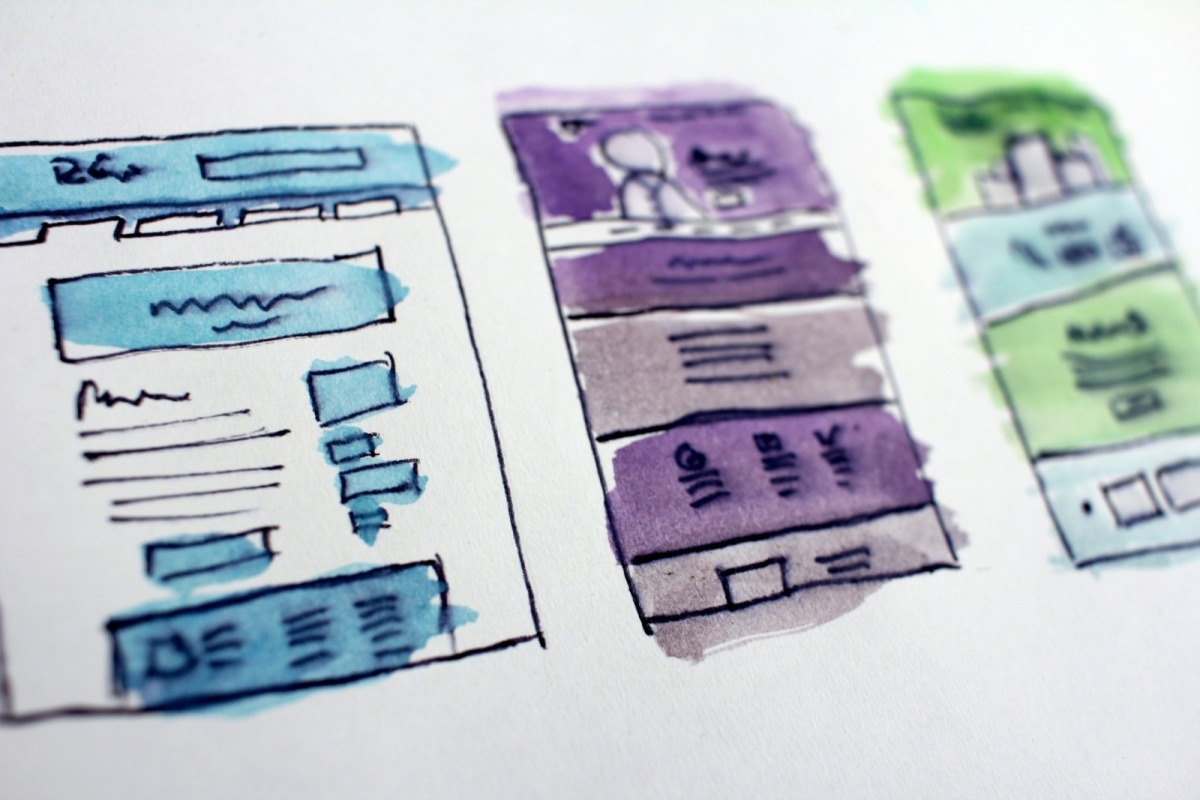 Appec Elementor WordPress webdesign