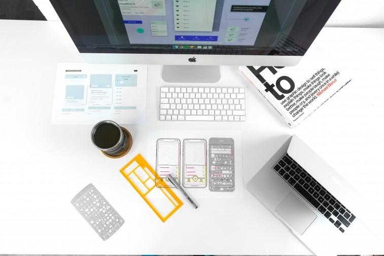 appec app ontwerpen